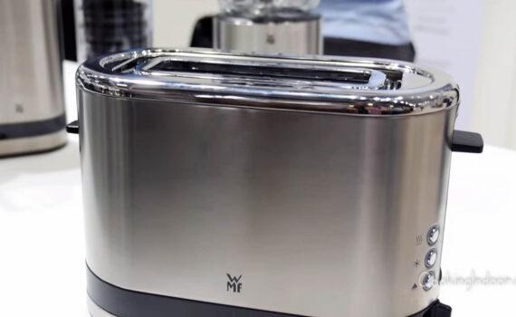 Best 1 slice toaster