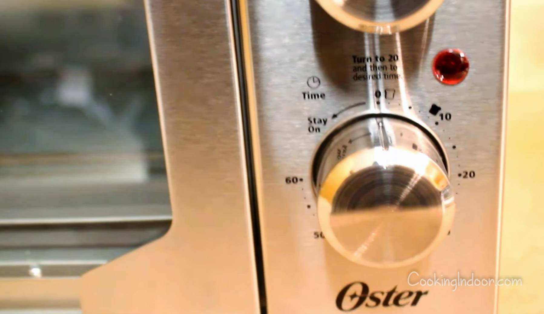 Best 9 slice toaster oven