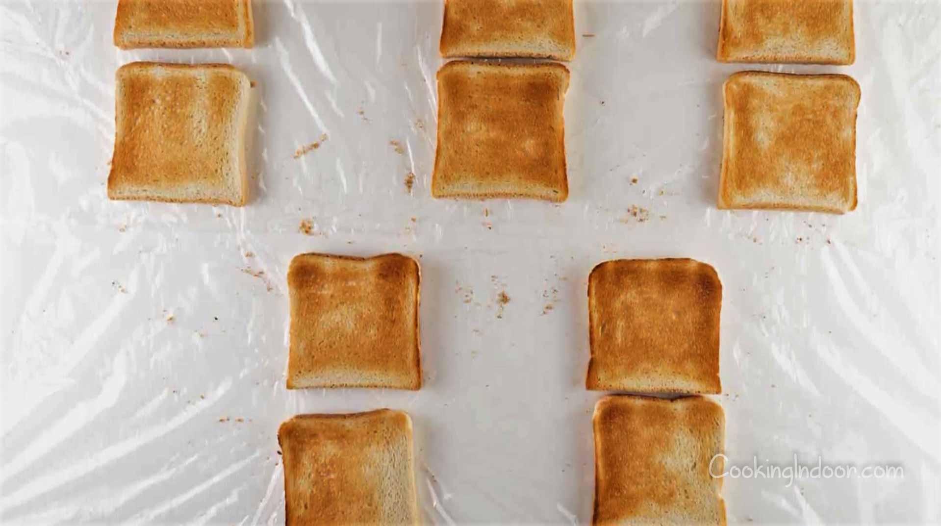 Best Kalorik toaster