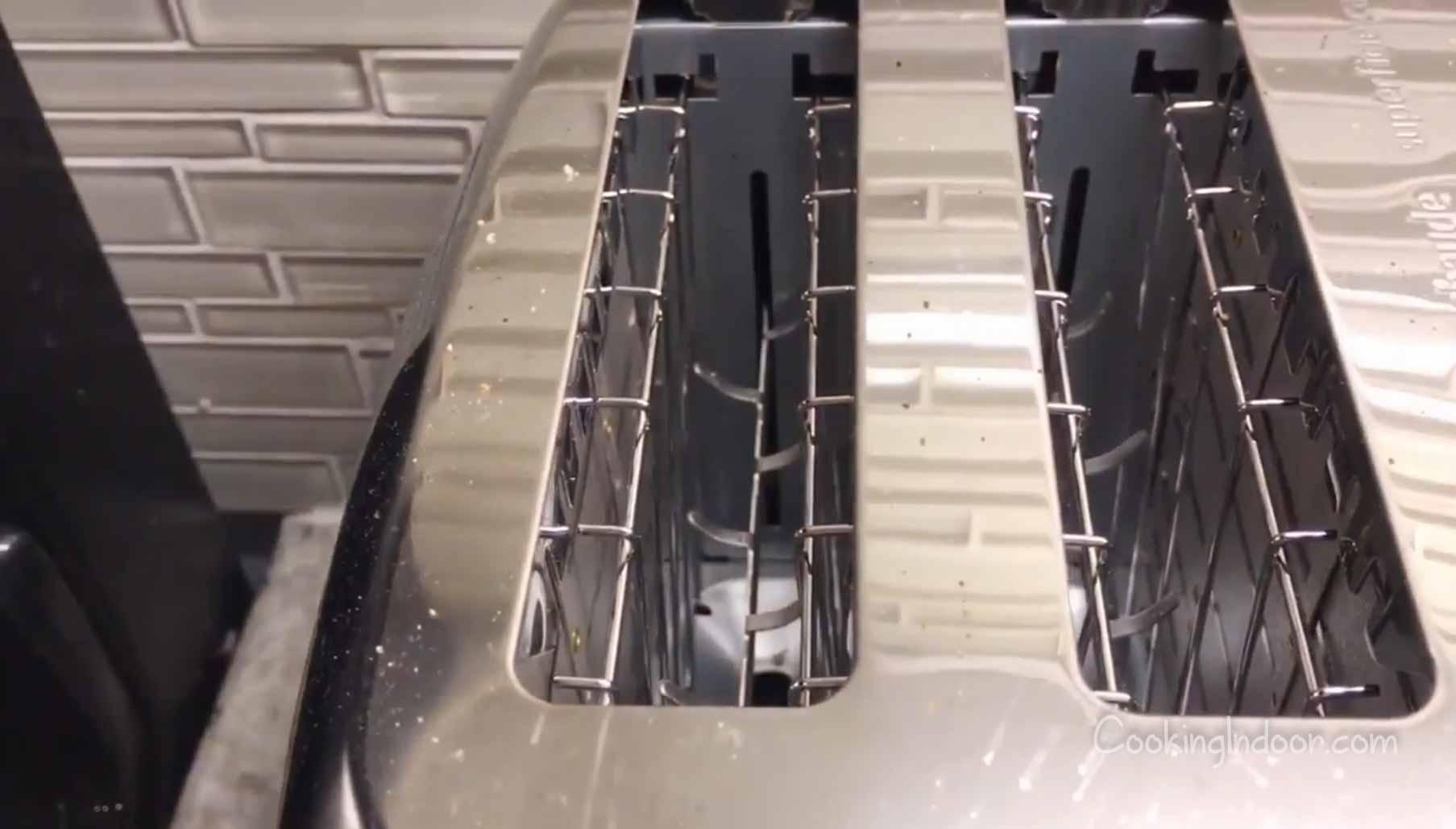Best Oster 2 slice toaster