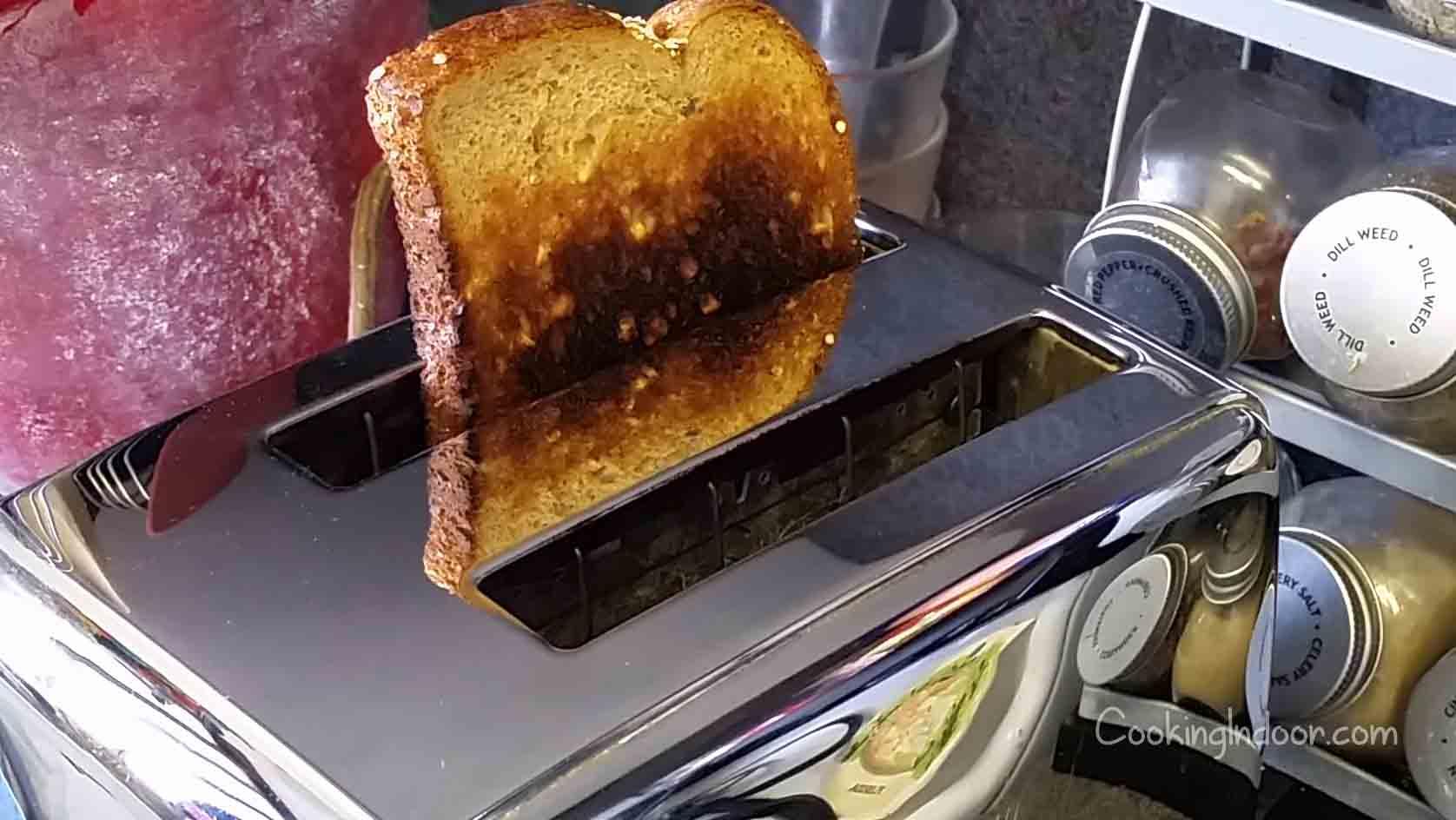 Best Toastmaster toaster