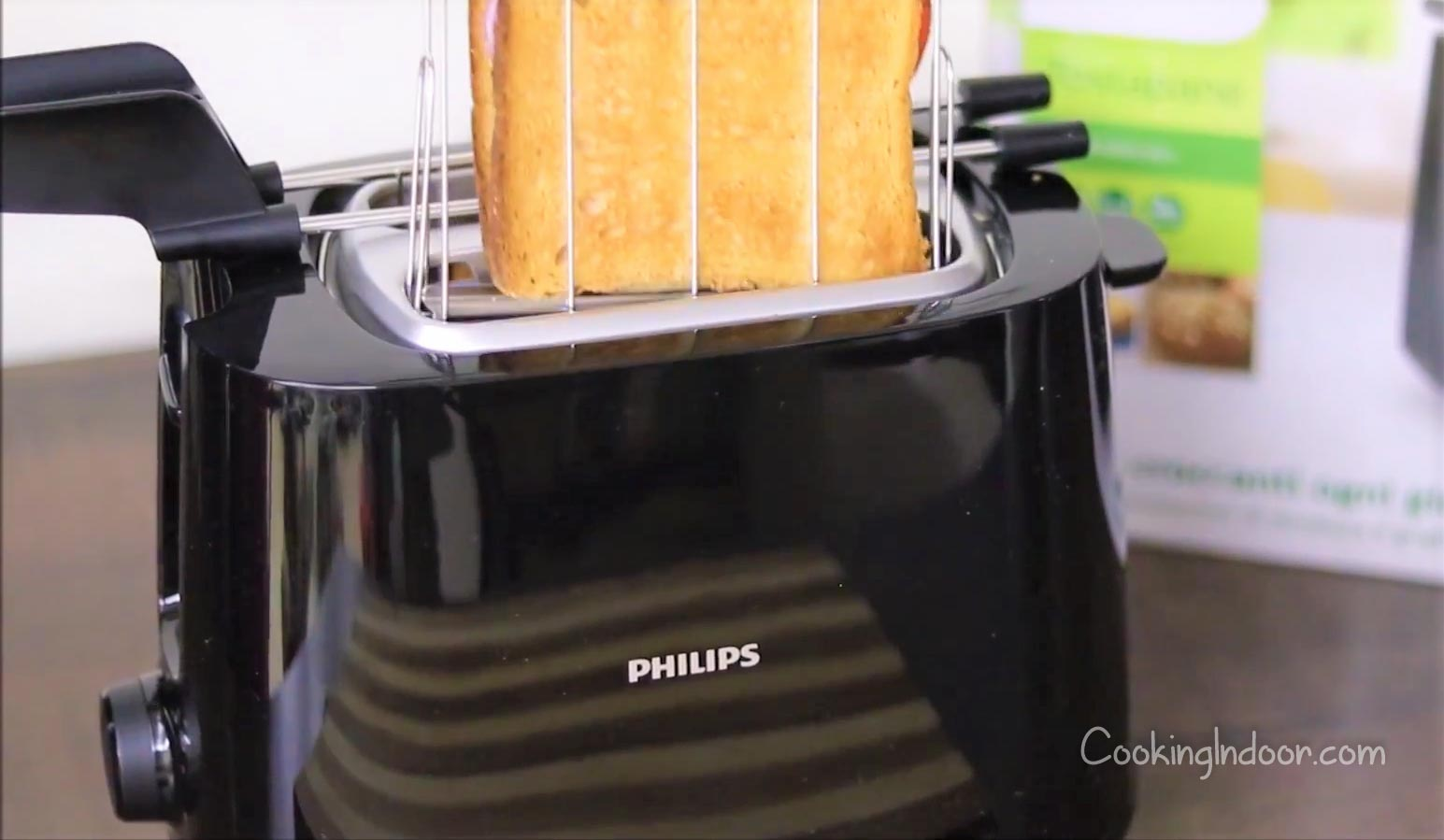 Best black toaster