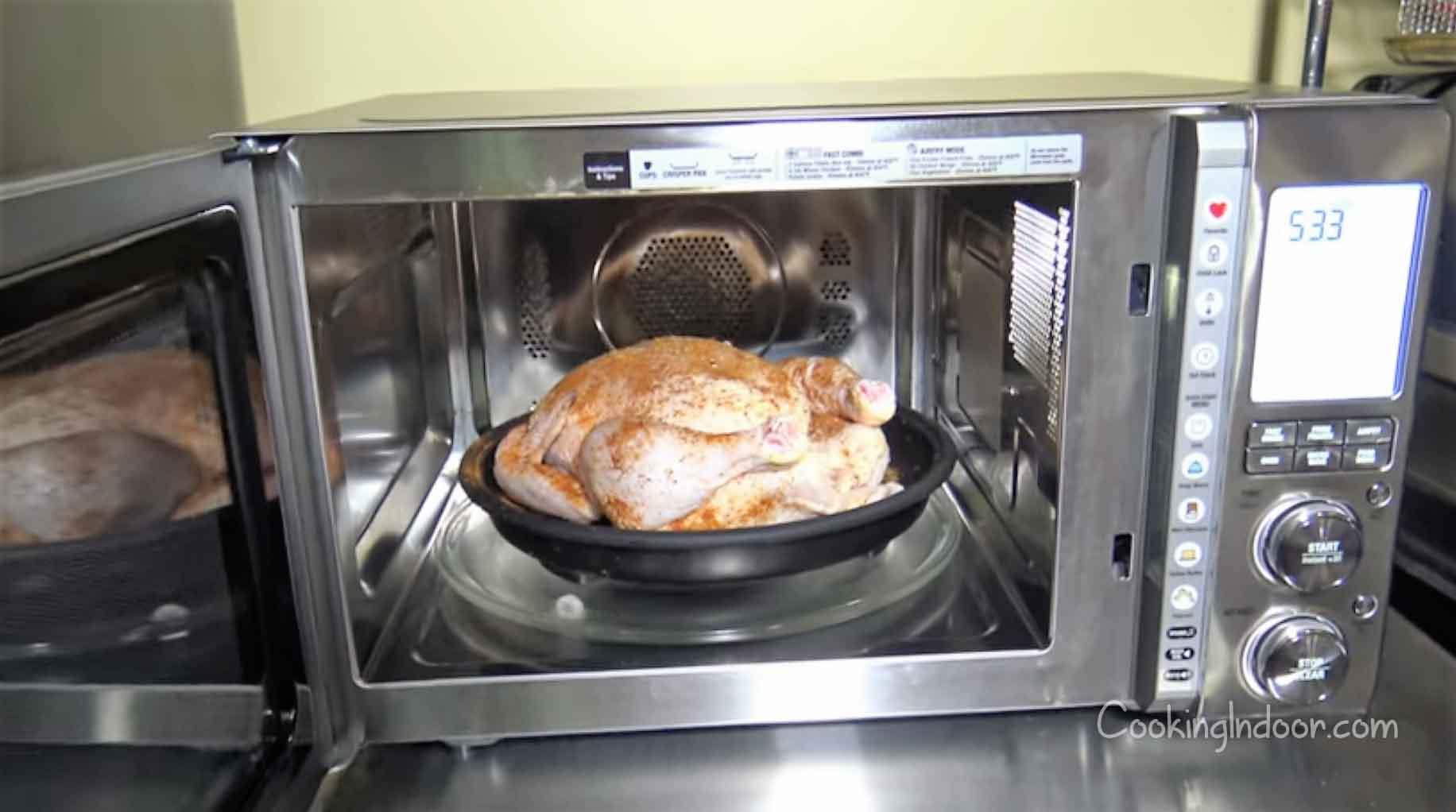 Best digital toaster oven