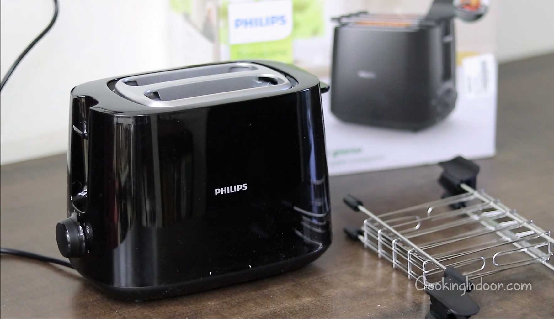 Best electric toaster