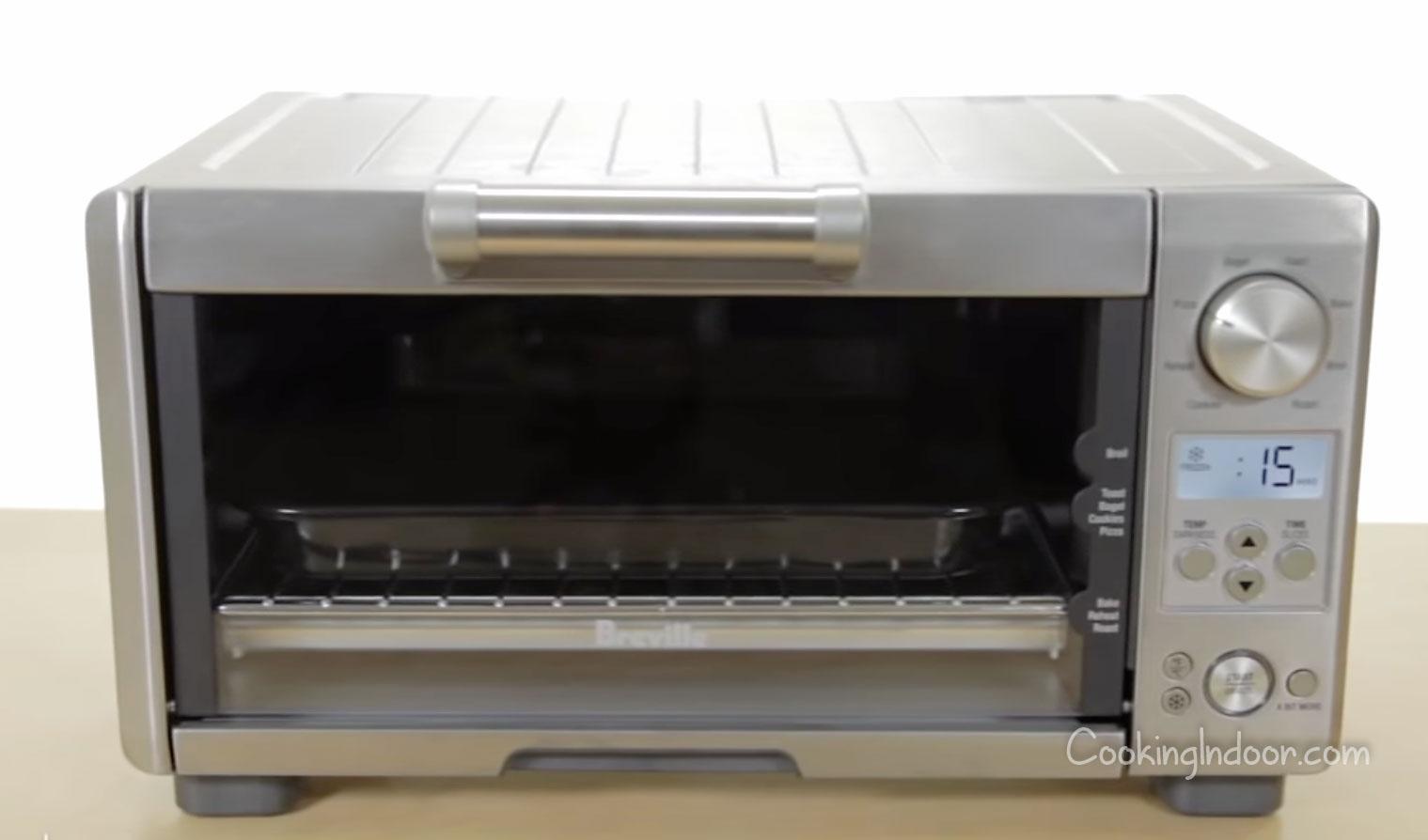 Best mini toaster oven