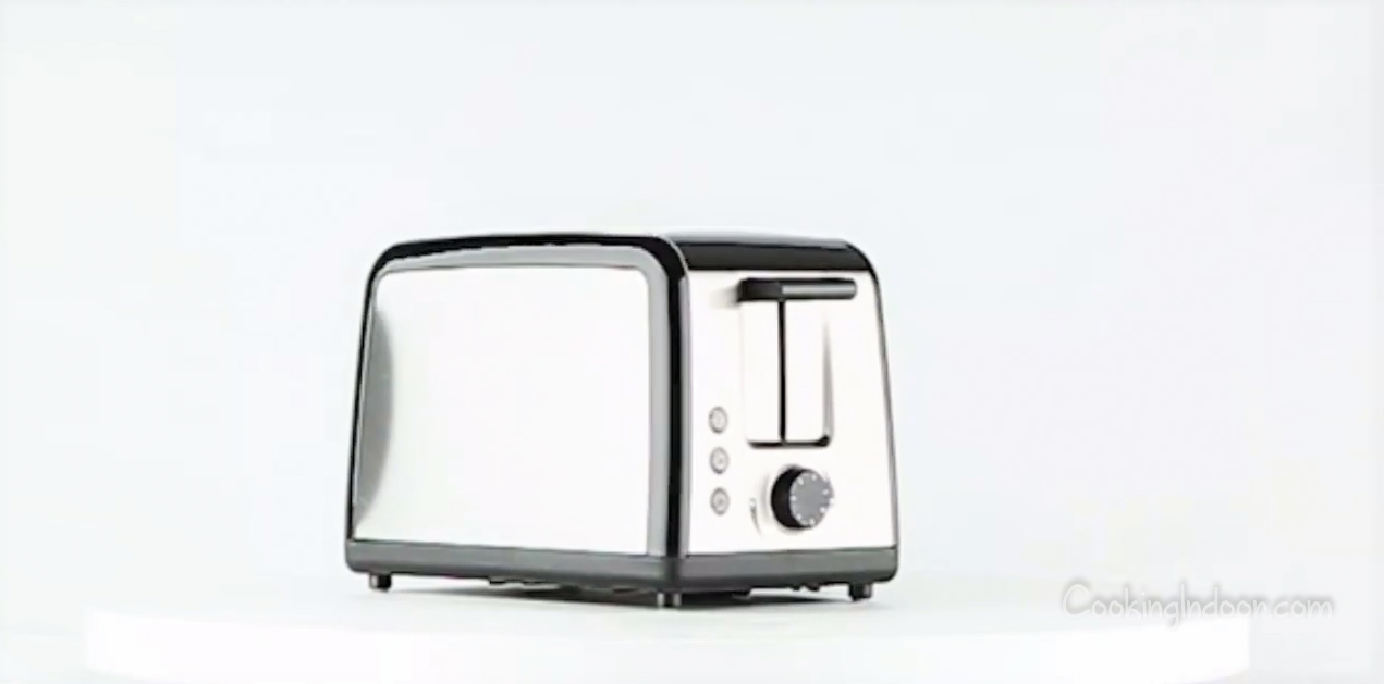 Best mini toaster