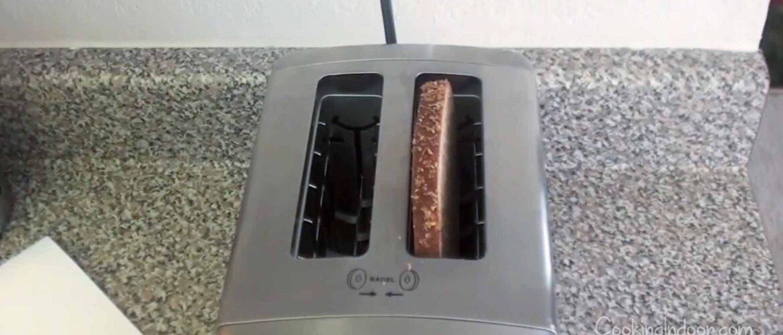 Best nice toaster