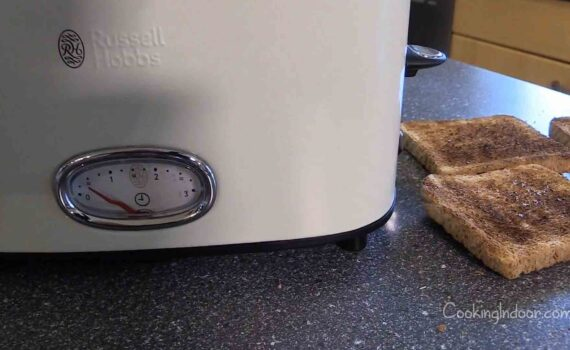 Best old style toaster