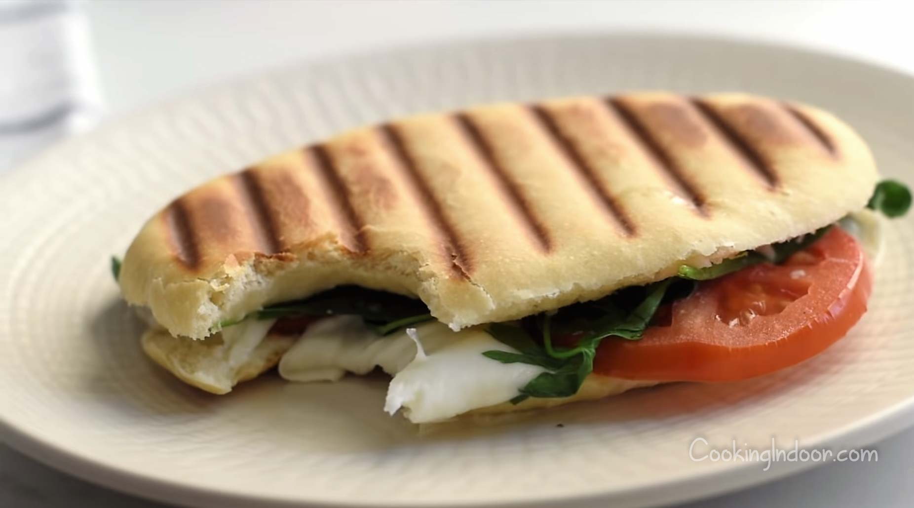 Best panini bread maker