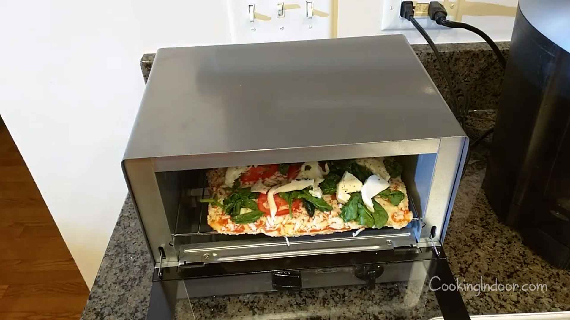 Best tiny toaster oven