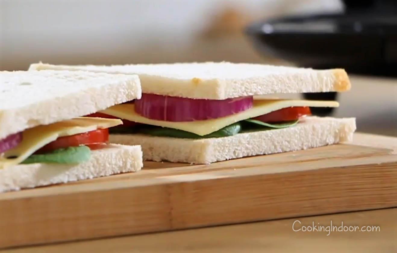 Best top panini press
