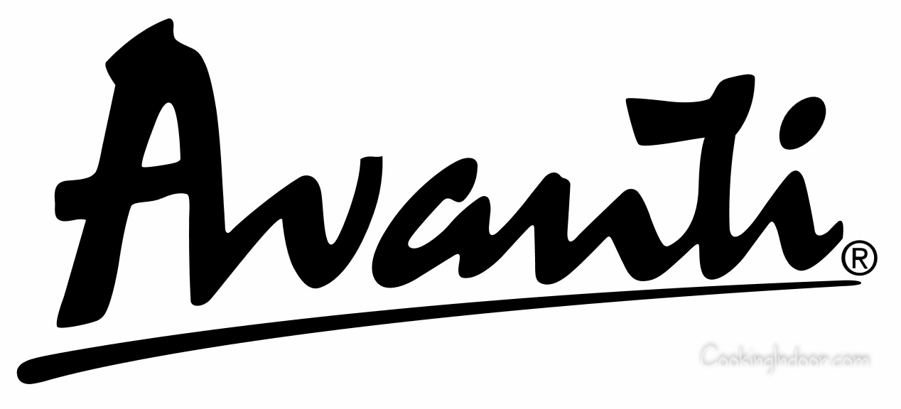 Toaster brands 2 Avanti