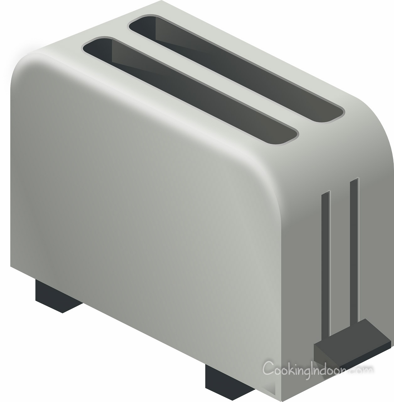 Toaster Oven Vs Regular Toaster Which Is More Efficient